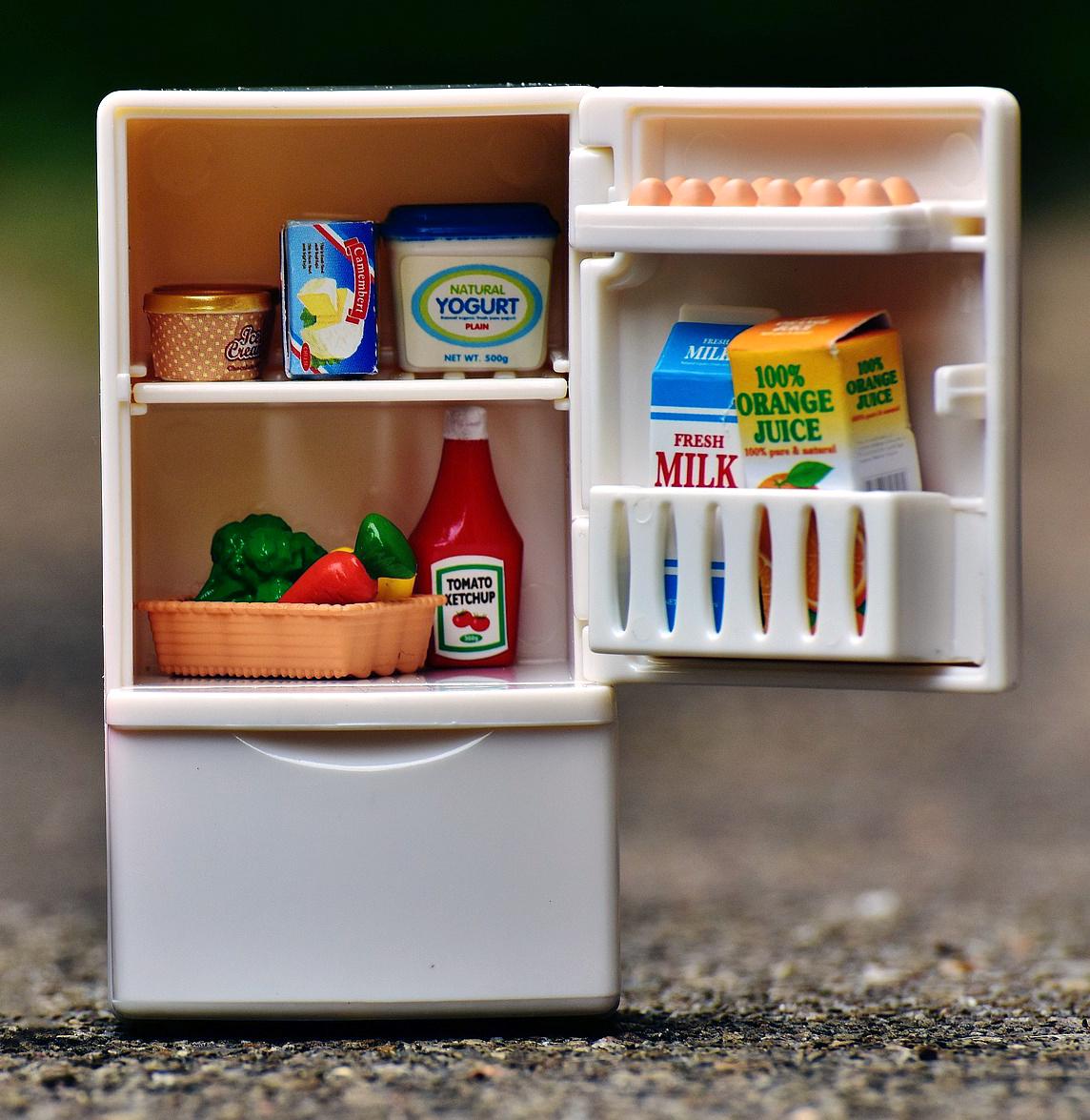 refrigerator image.jpg