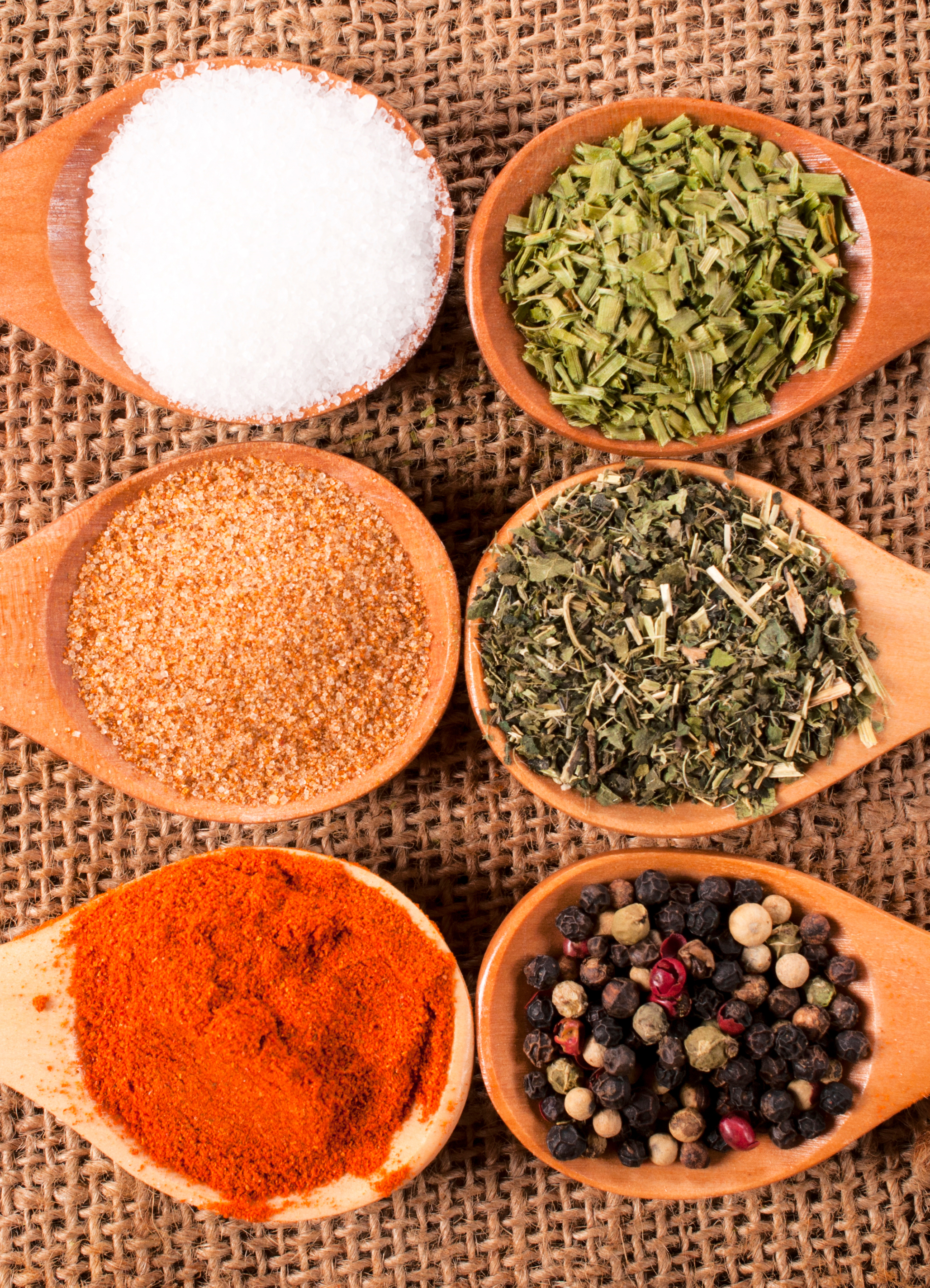 Basic Brine - A basic brine recipe to get you started. Use this recipe just as it is, or use it as a springboard for your culinary creation.2 cup kosher salt1 cup sugar3 teaspoons minced garlic1 teaspoon allspice1/2 teaspoon fresh ground pepper