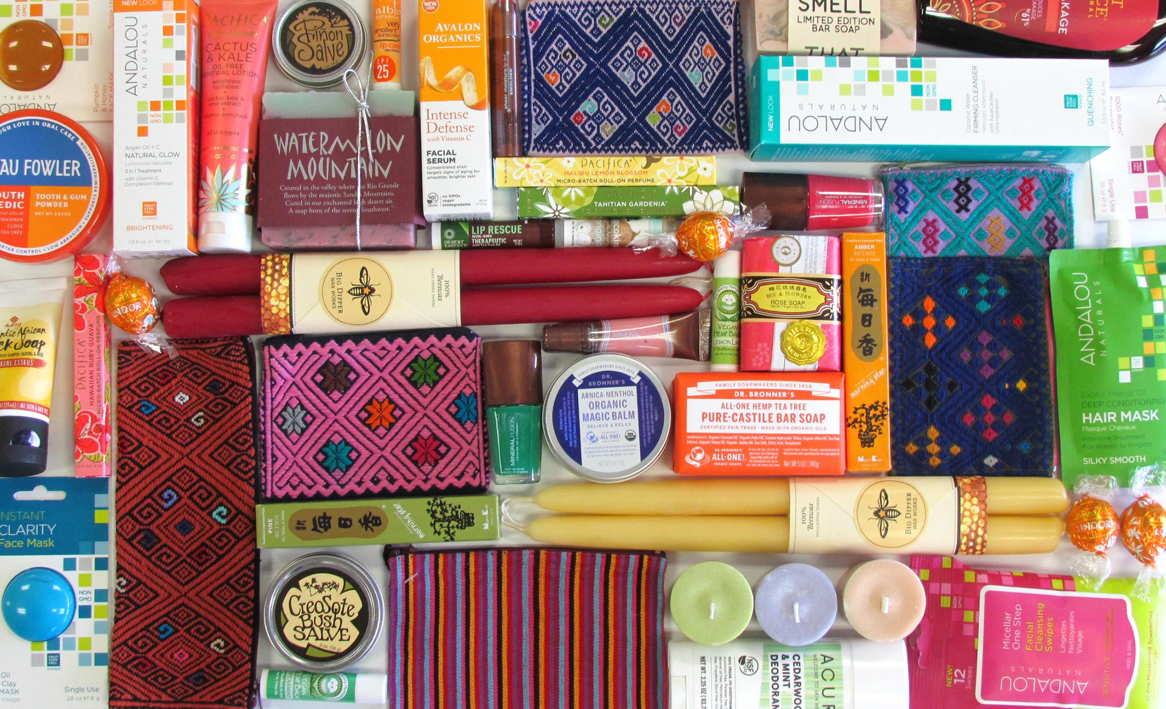 wellness gifts.jpg