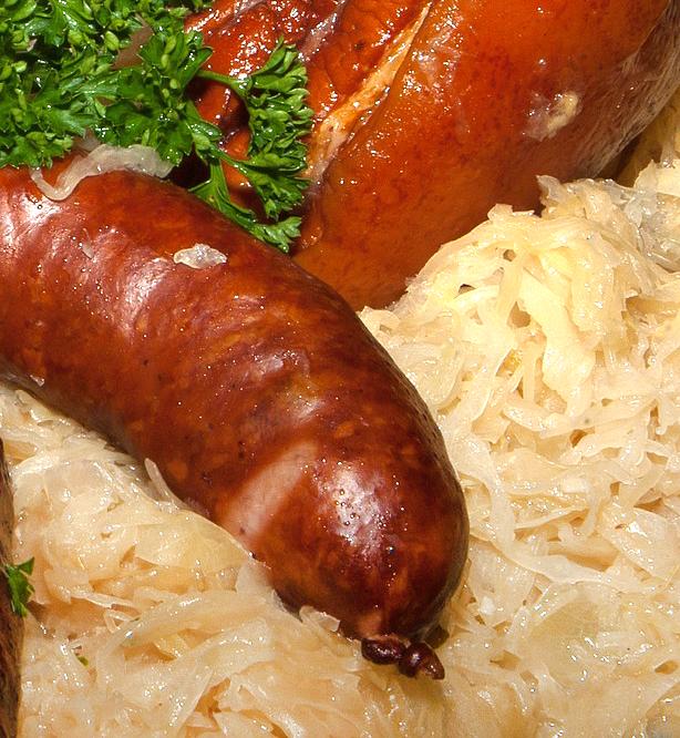 kraut and sausage.jpg