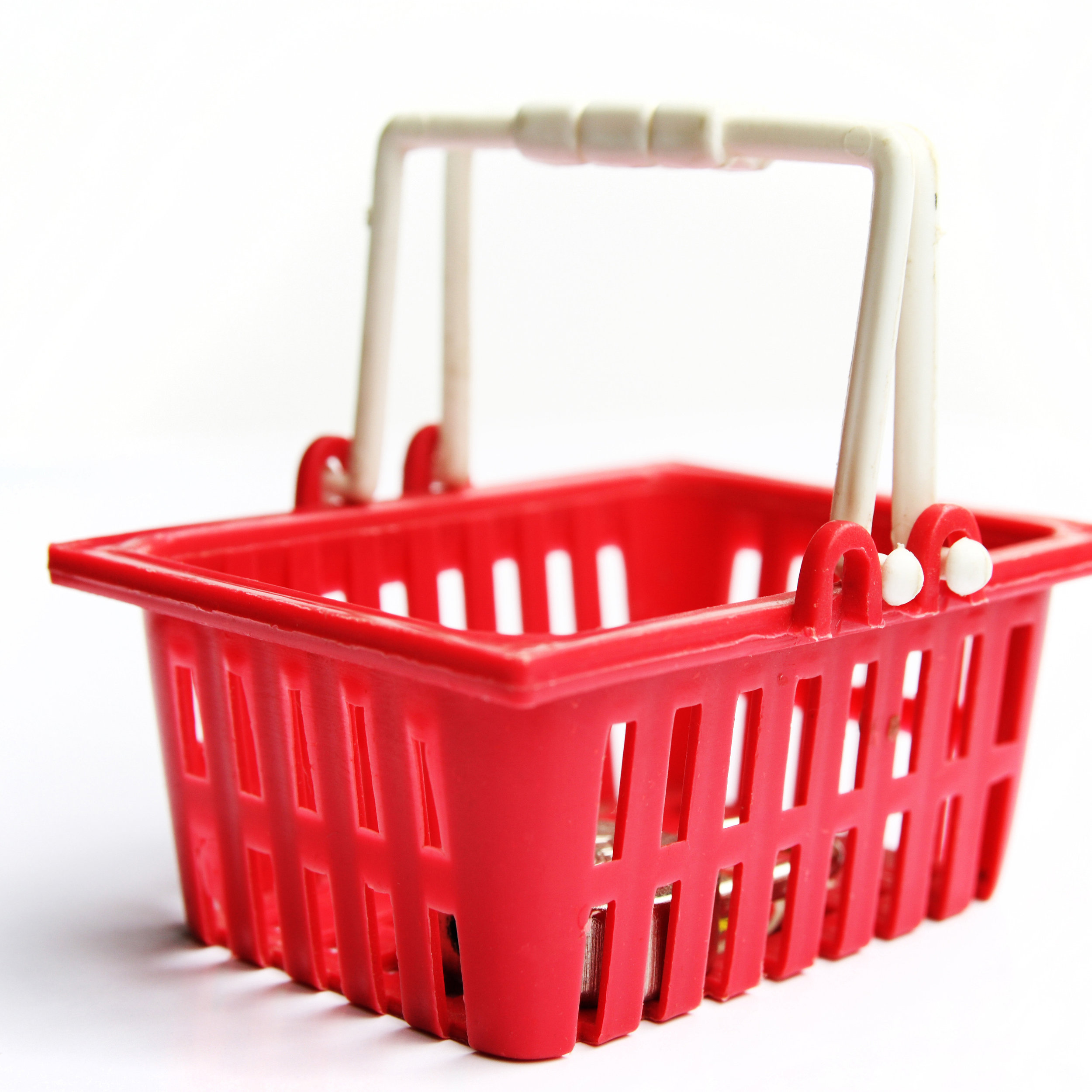 shopping-cart_M1-kQwDd.jpg