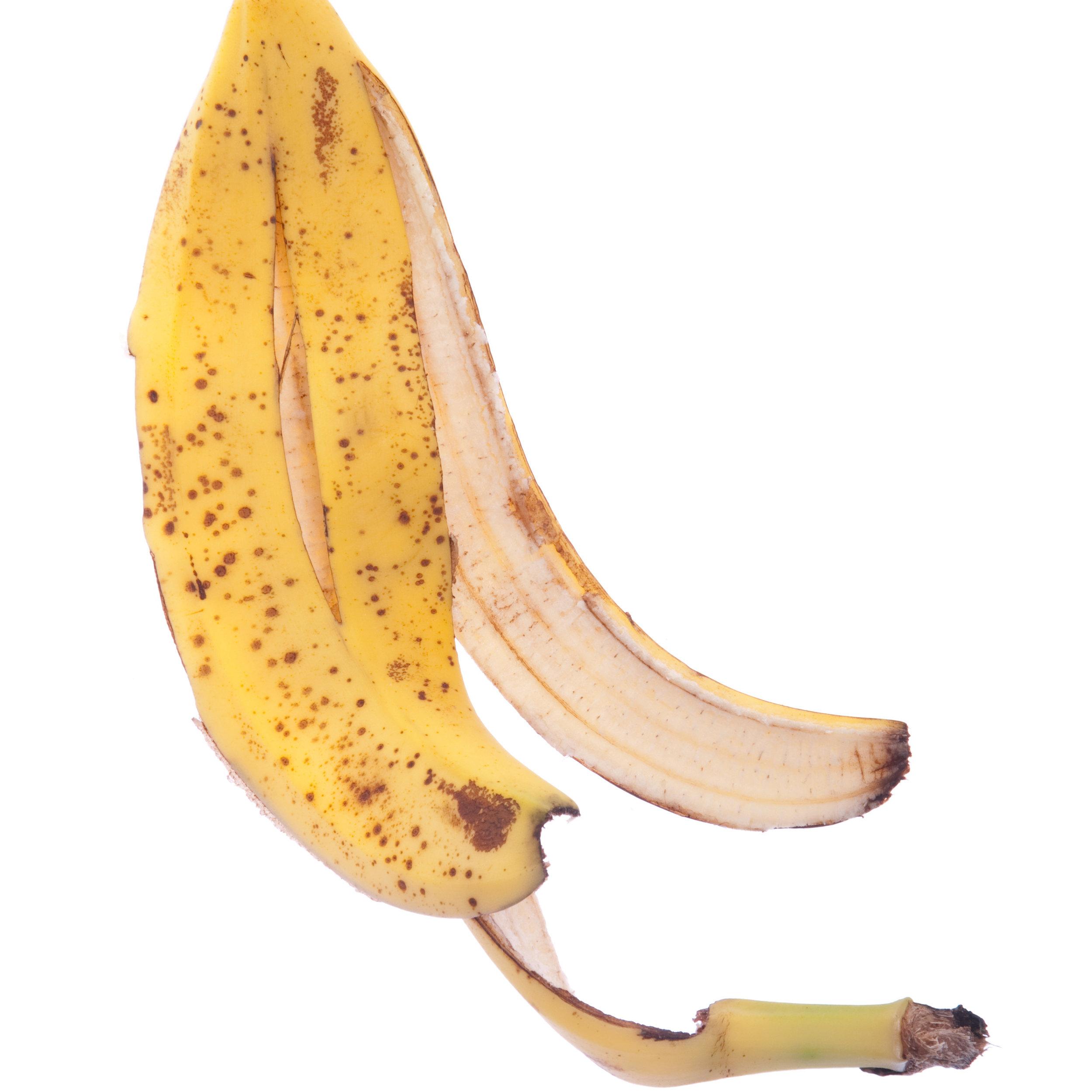 banana peel.jpg