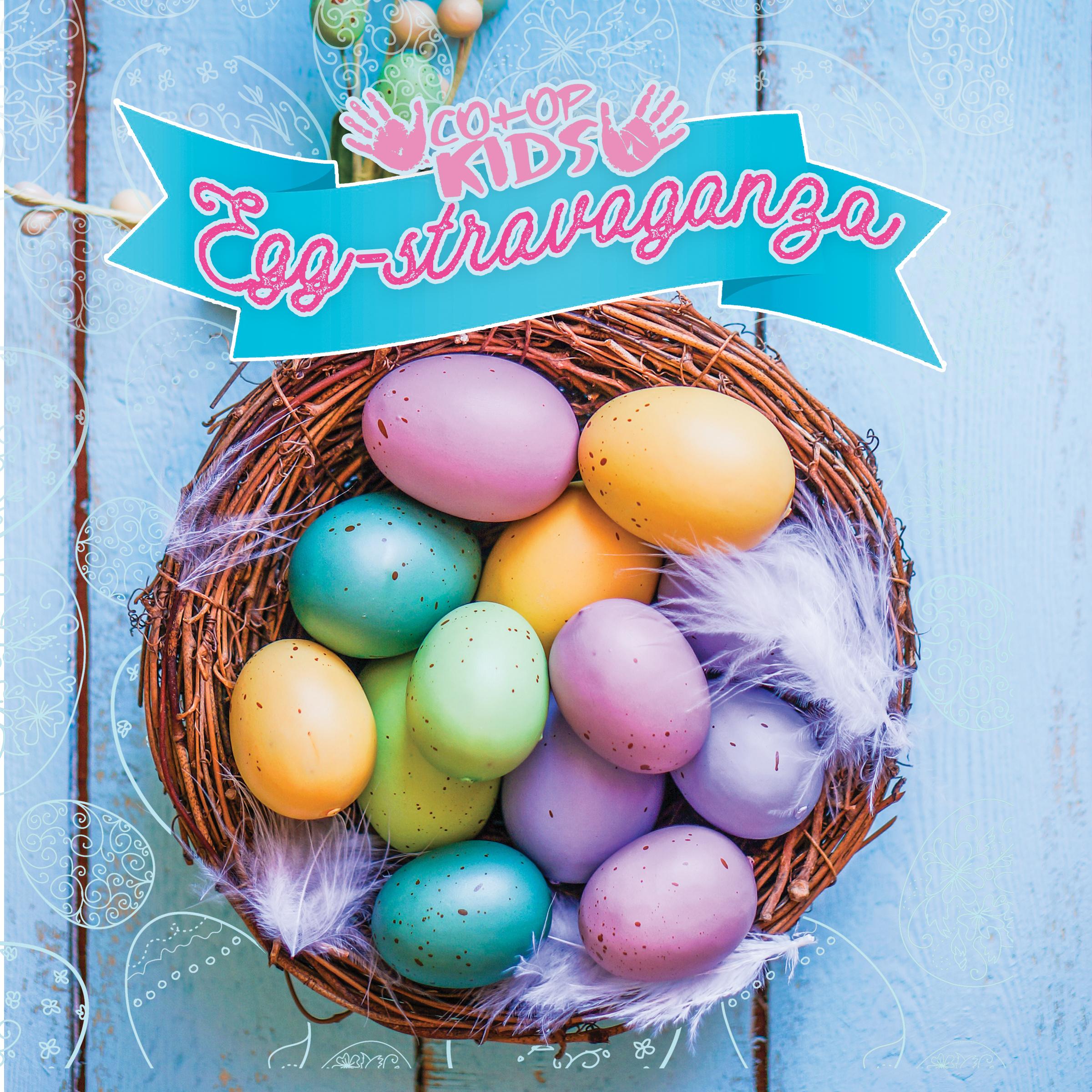 Egg-stravaganza 2019 sm.jpg