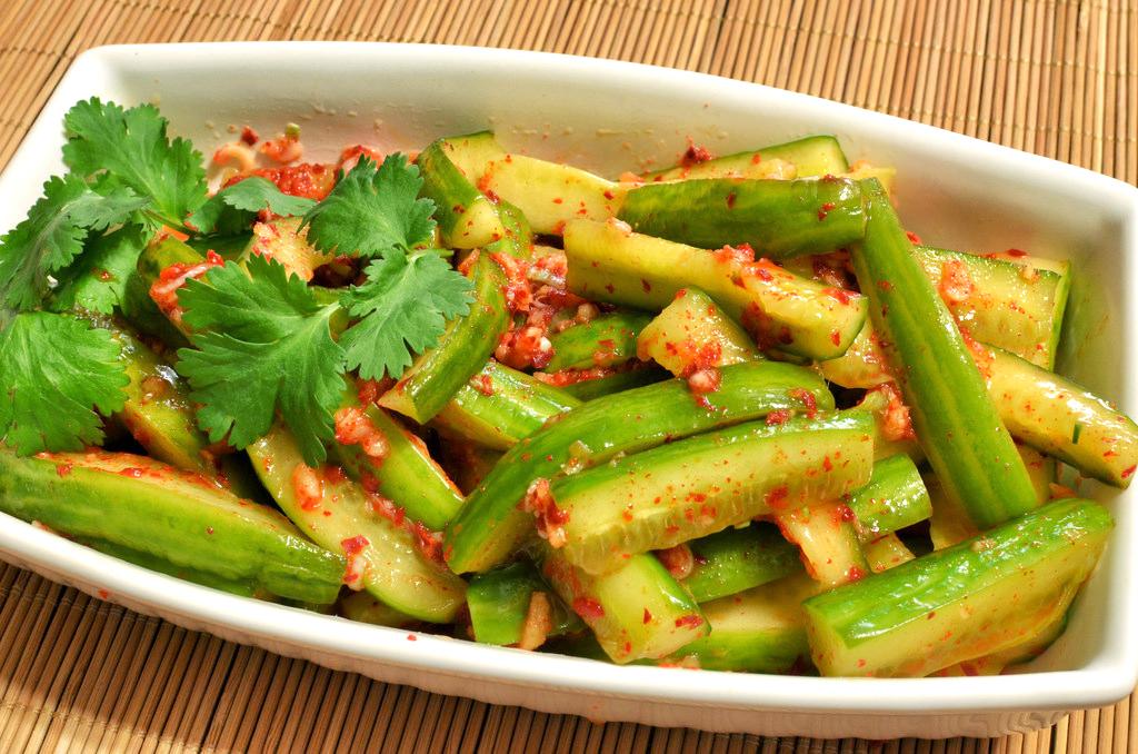cucumber kimchi.jpg