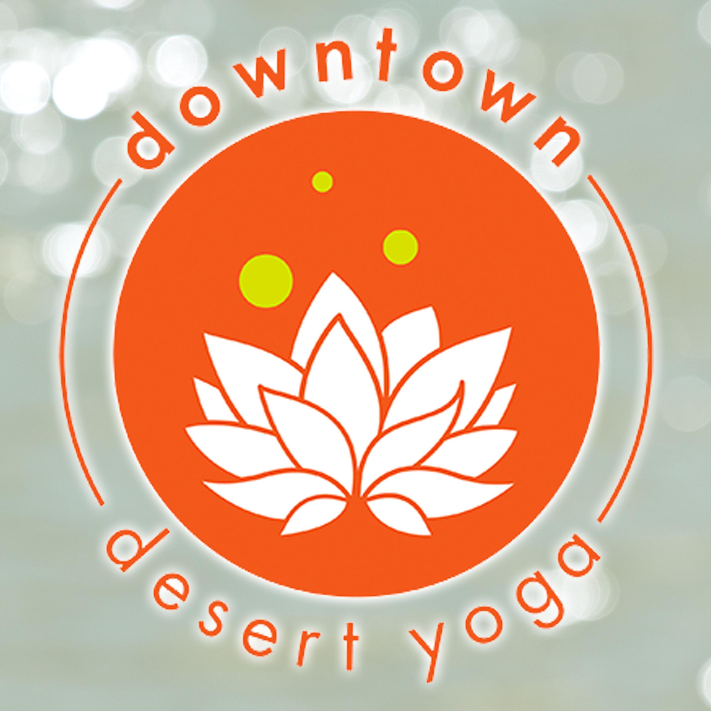 downtown desert yoga event.jpg