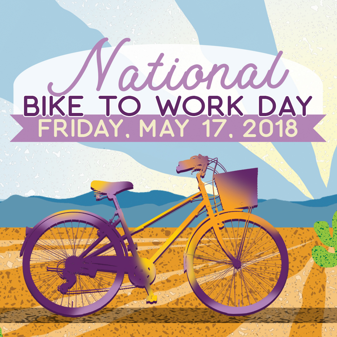 national bike to work day 2019 square.jpg