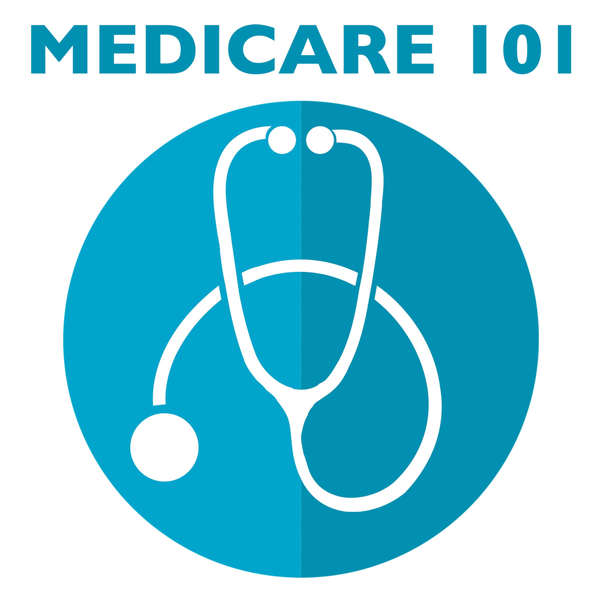 medicare 101 web.jpg