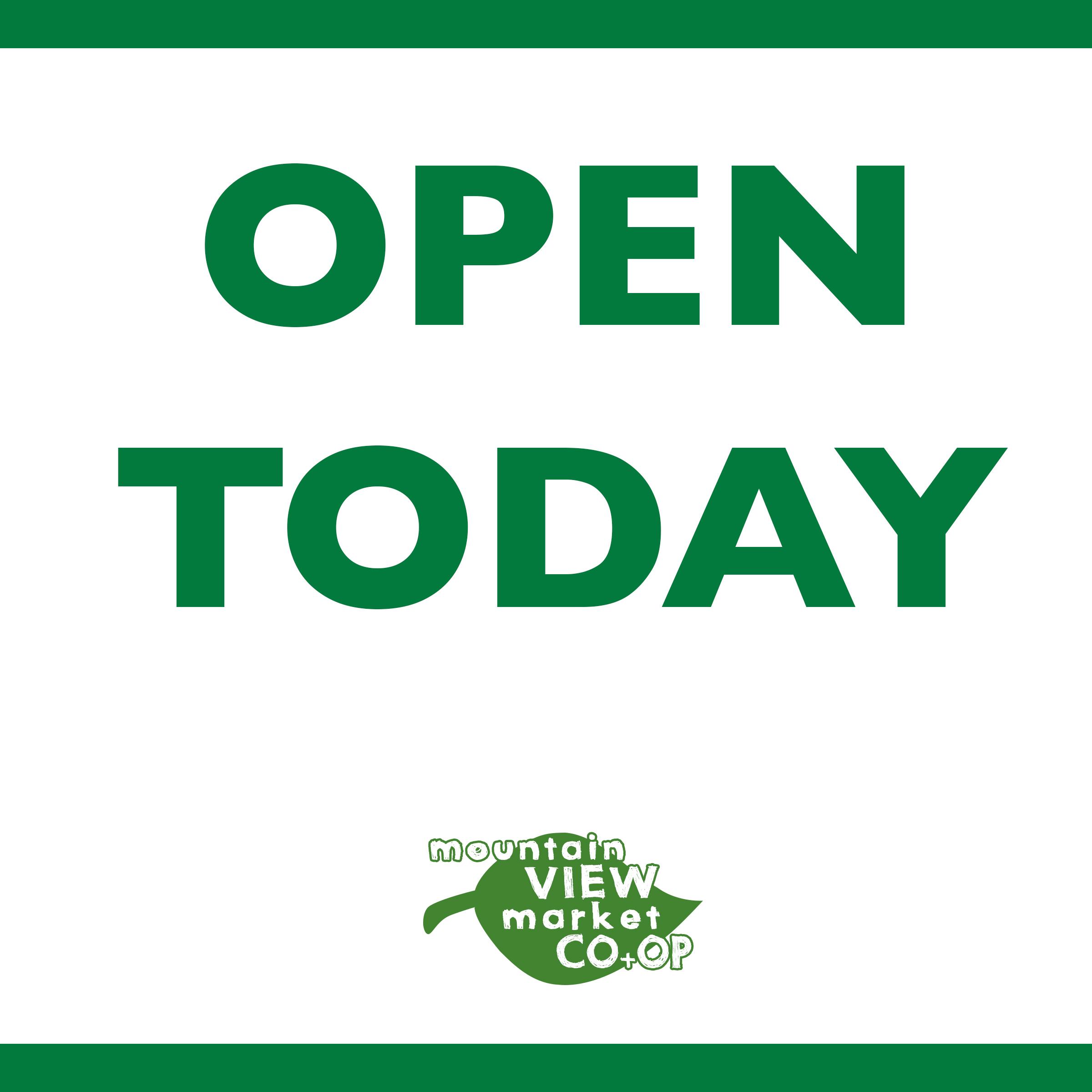 open today web.jpg