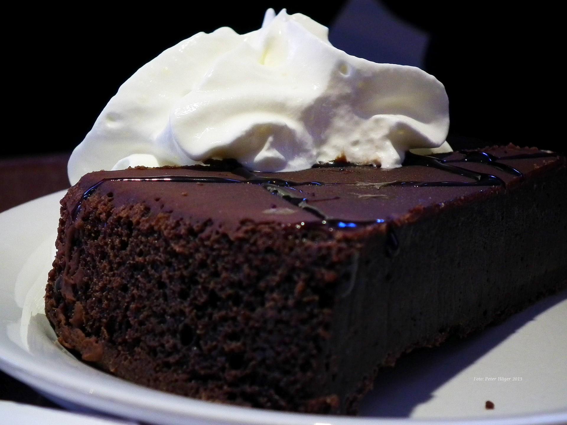 chocolate-cake-with-whipped-cream.jpg
