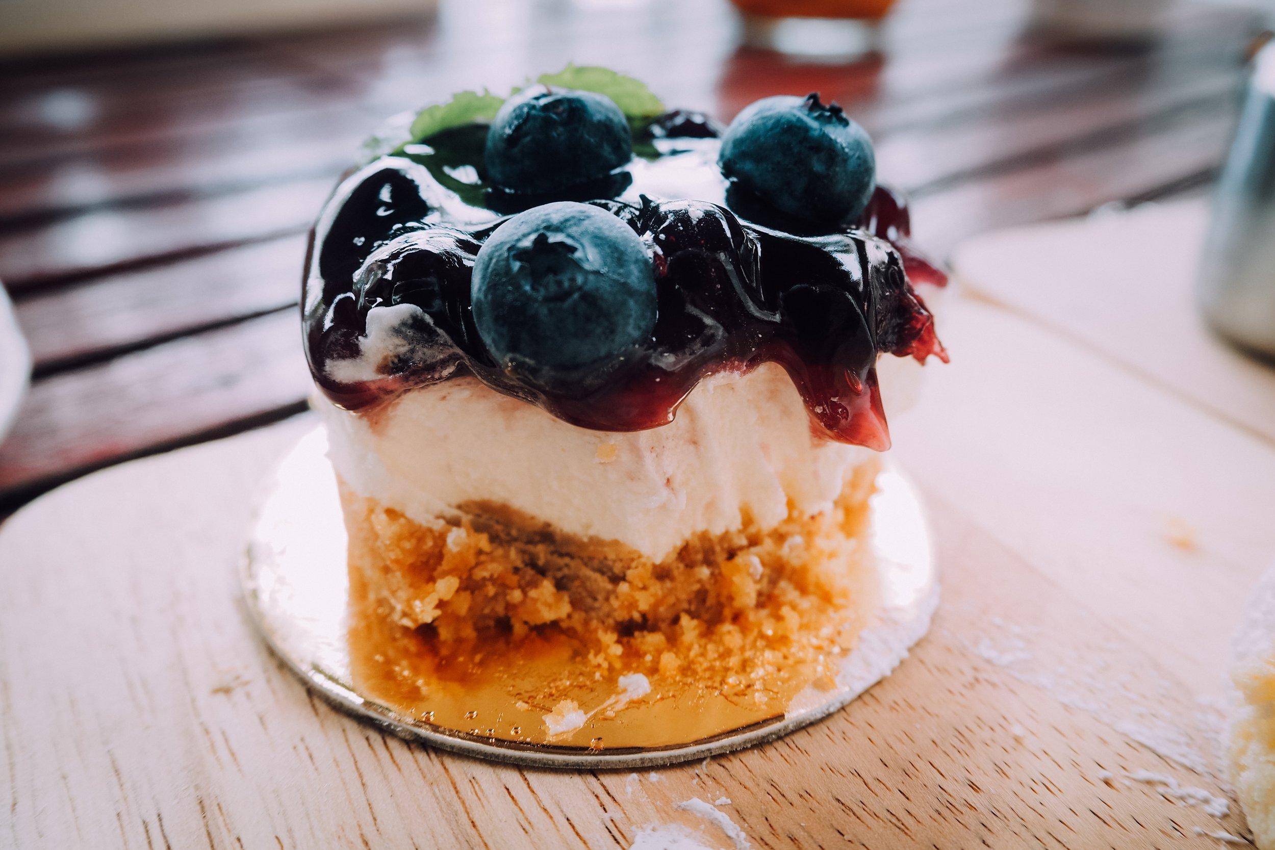 dish-food-produce-baking-dessert-cuisine-50853-pxhere.com.jpg
