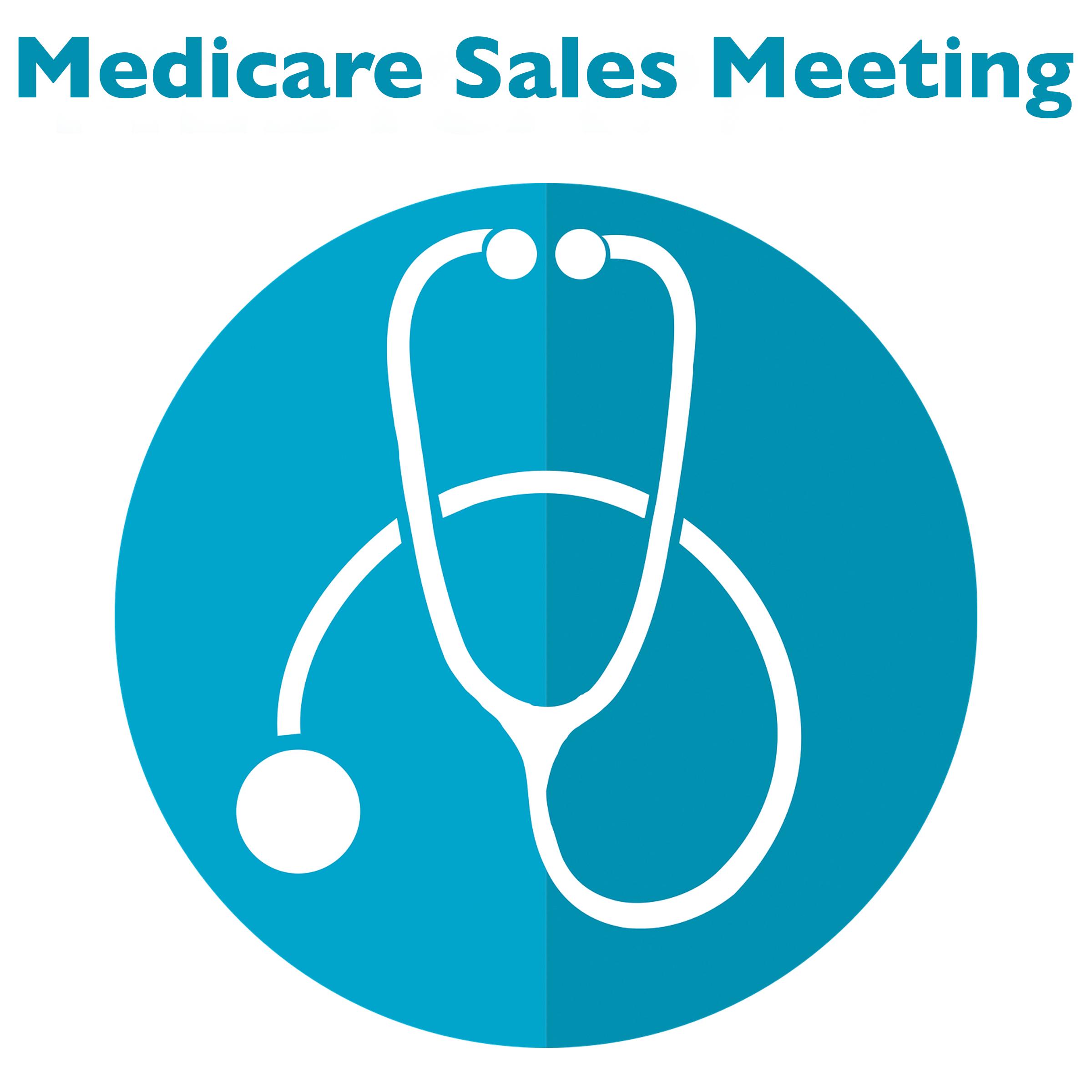 meidcare sales meeting.jpg