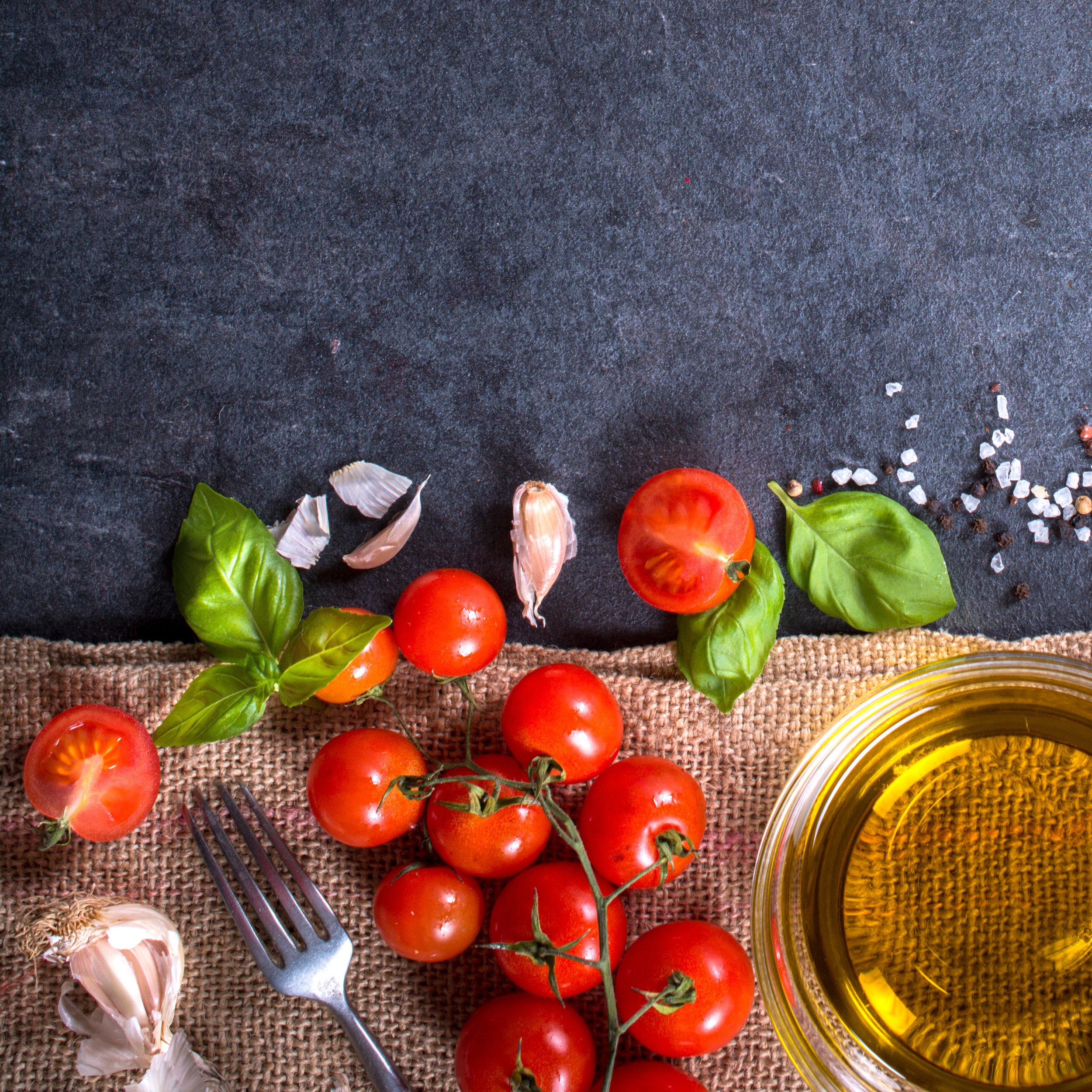 tomato basil garlic olive oil.jpg