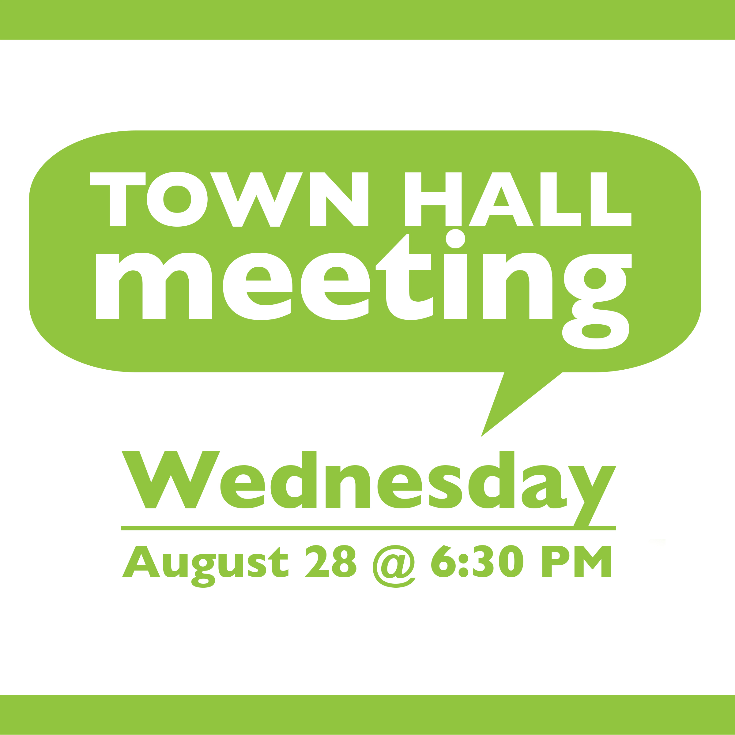 Town Hall Meeting 8-28 square.jpg