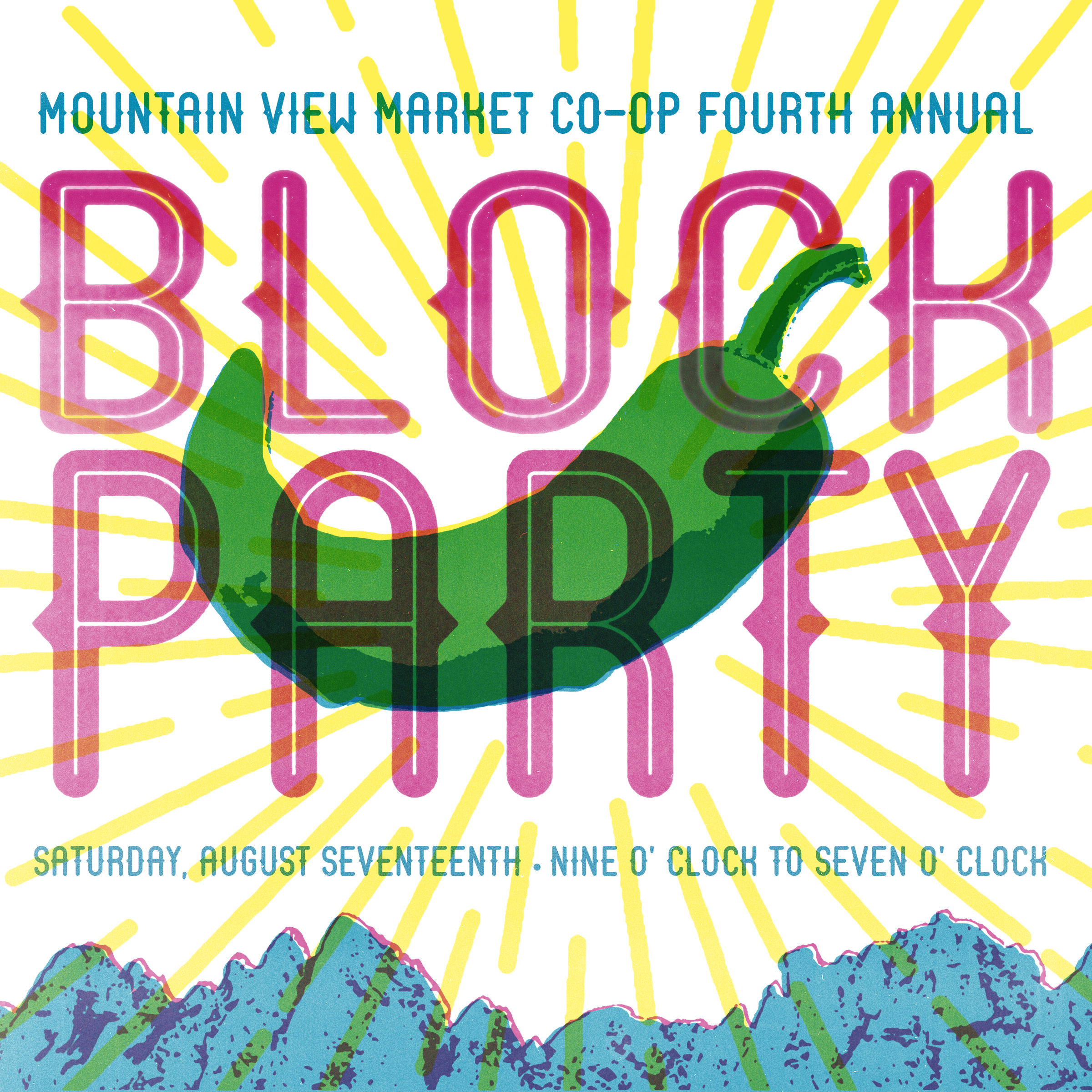 block party 2019 square.jpg