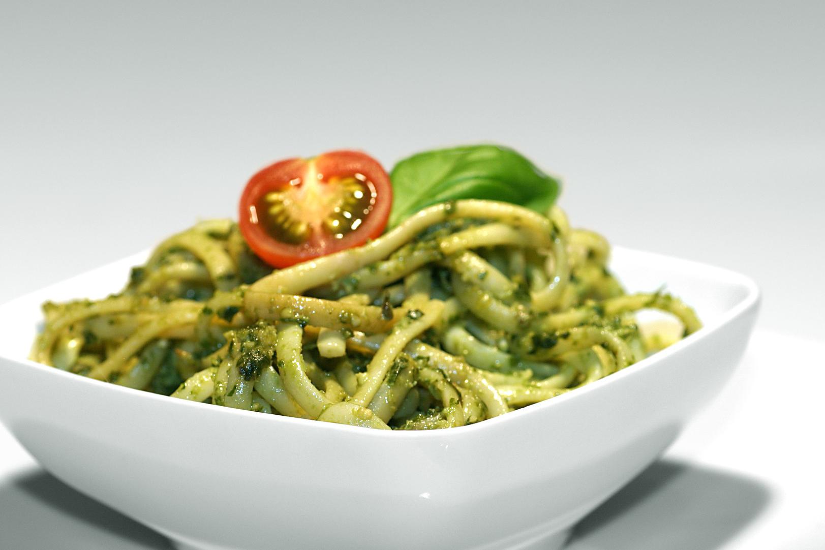 pesto noodles pasta.jpg