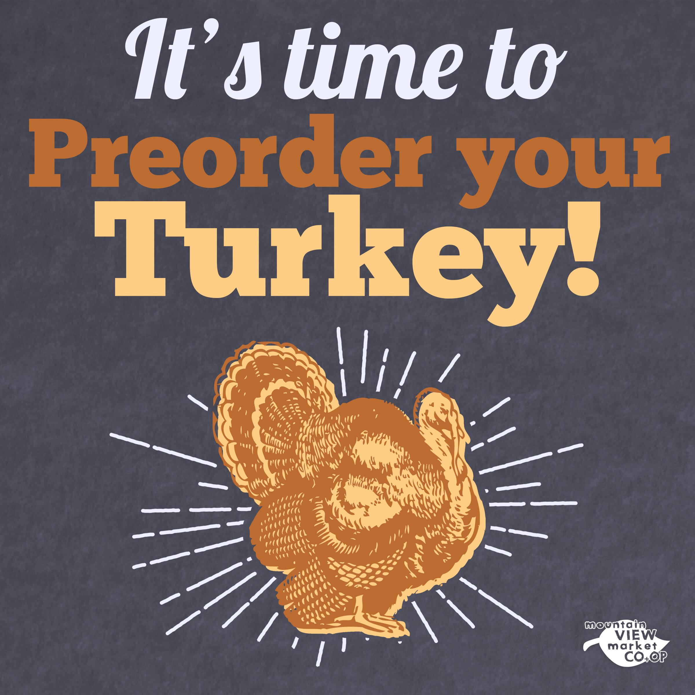 turkey preorder 2018.jpg