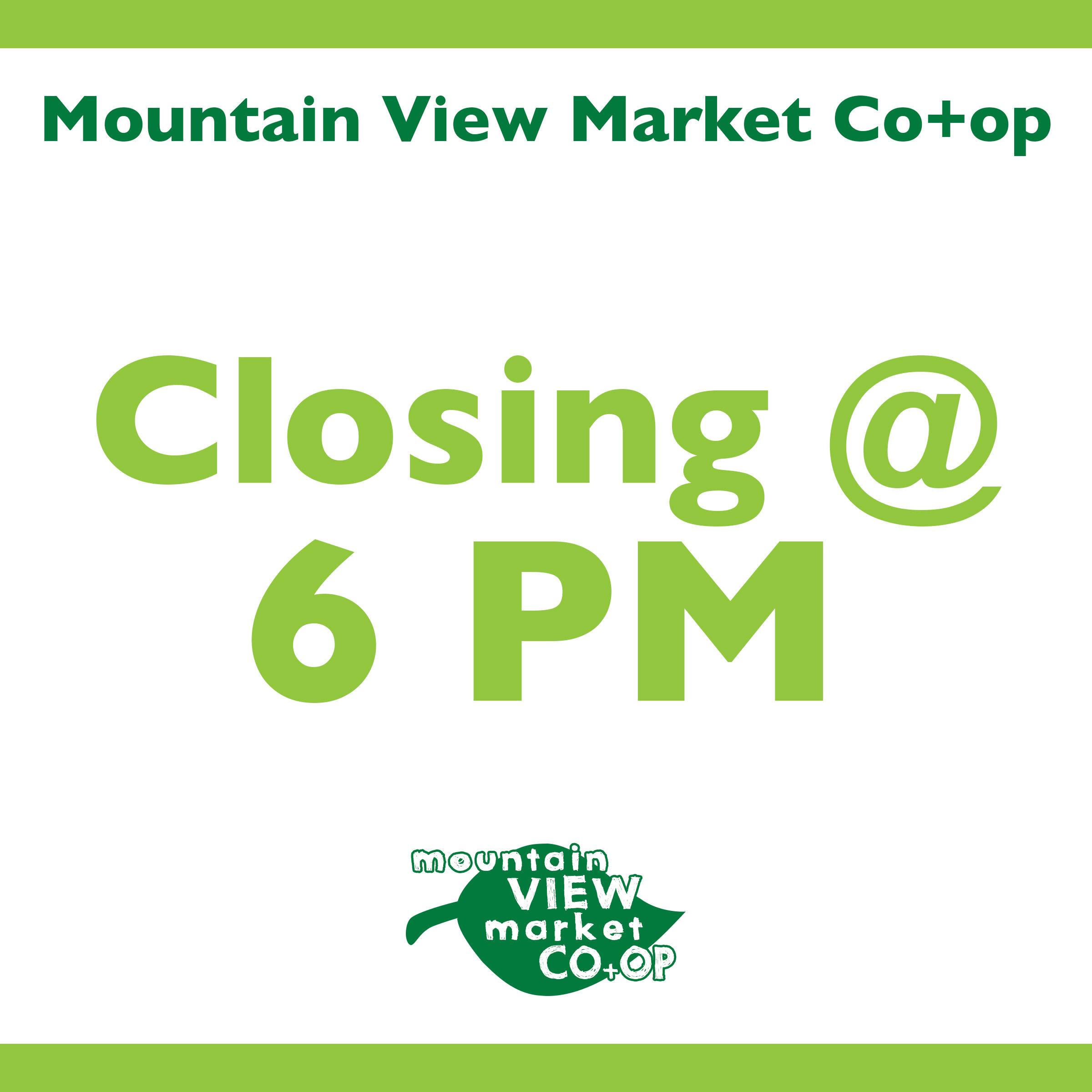 closing at 6 pm.jpg