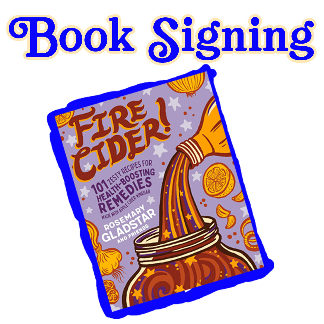 fire cider book signing event.jpg