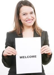 welcome business.jpg