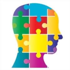 puzzle head.jpg