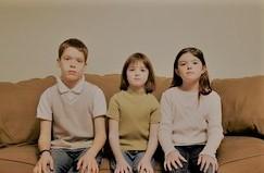 three sad kids 2.jpg