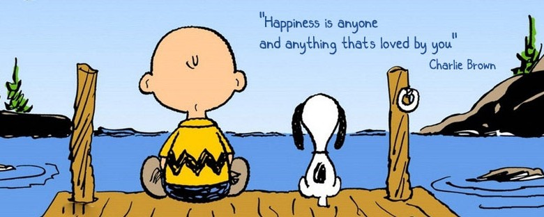 Happiness Is.jpg