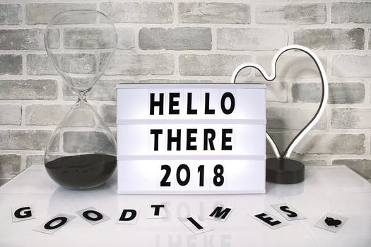 2018.jpeg