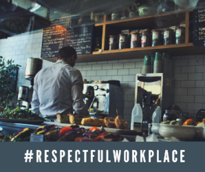 #respectfulworkplace.png