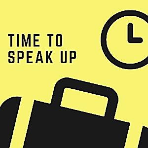 speakup (1).jpg