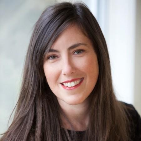 Christina Stewart, CPHR, President, Client Engagement