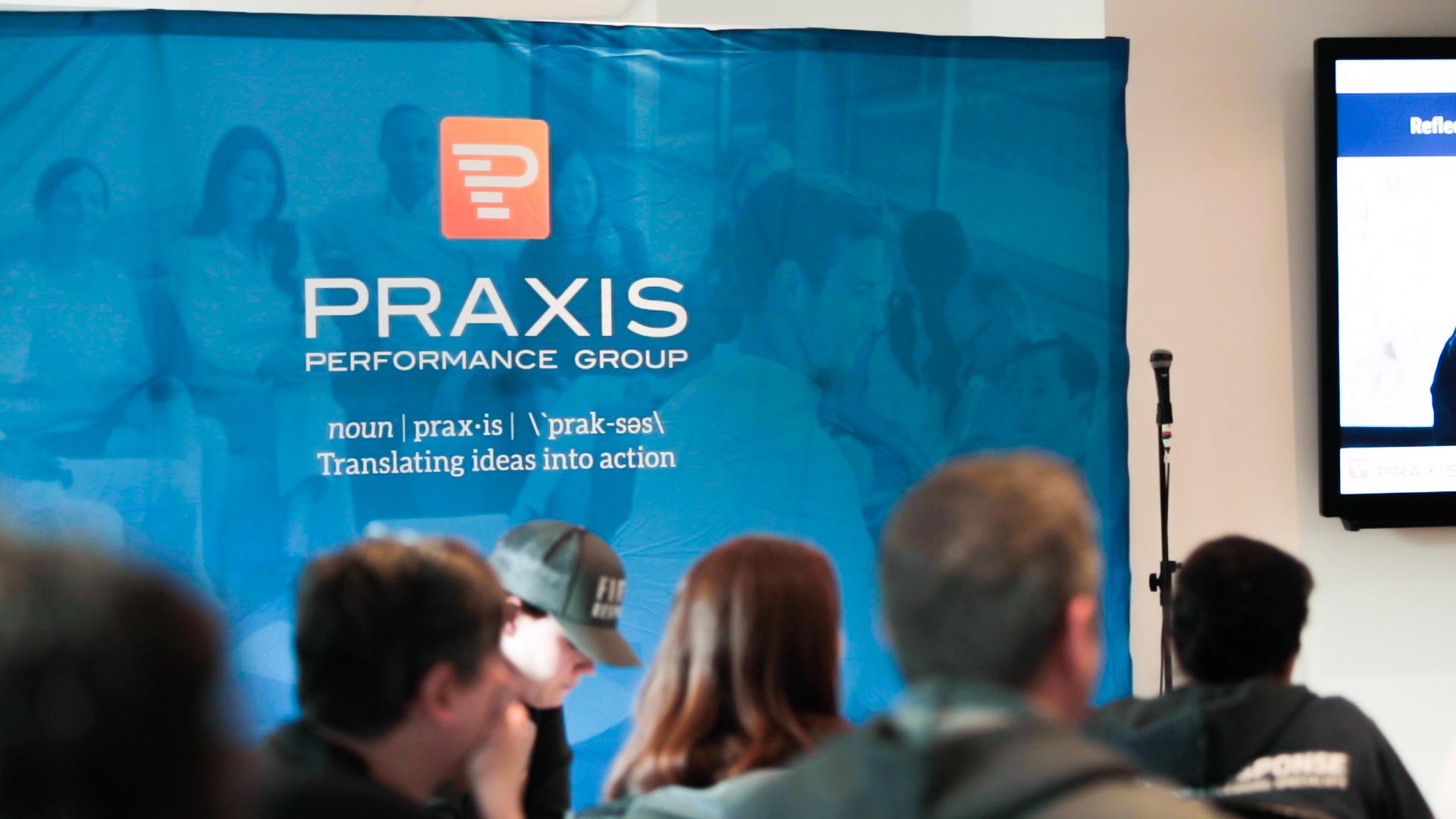 Praxis & FR Repectful Work Place Video.00_00_01_07.Still001.jpg