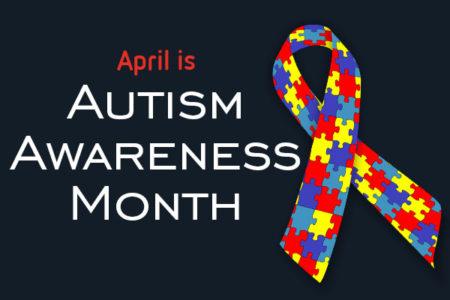 autism_awareness_month-450x300.jpg