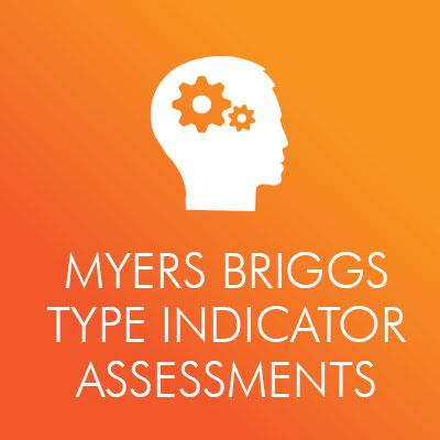 myers_briggs.jpg