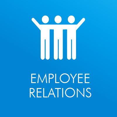 praxis_employee_relations.jpg