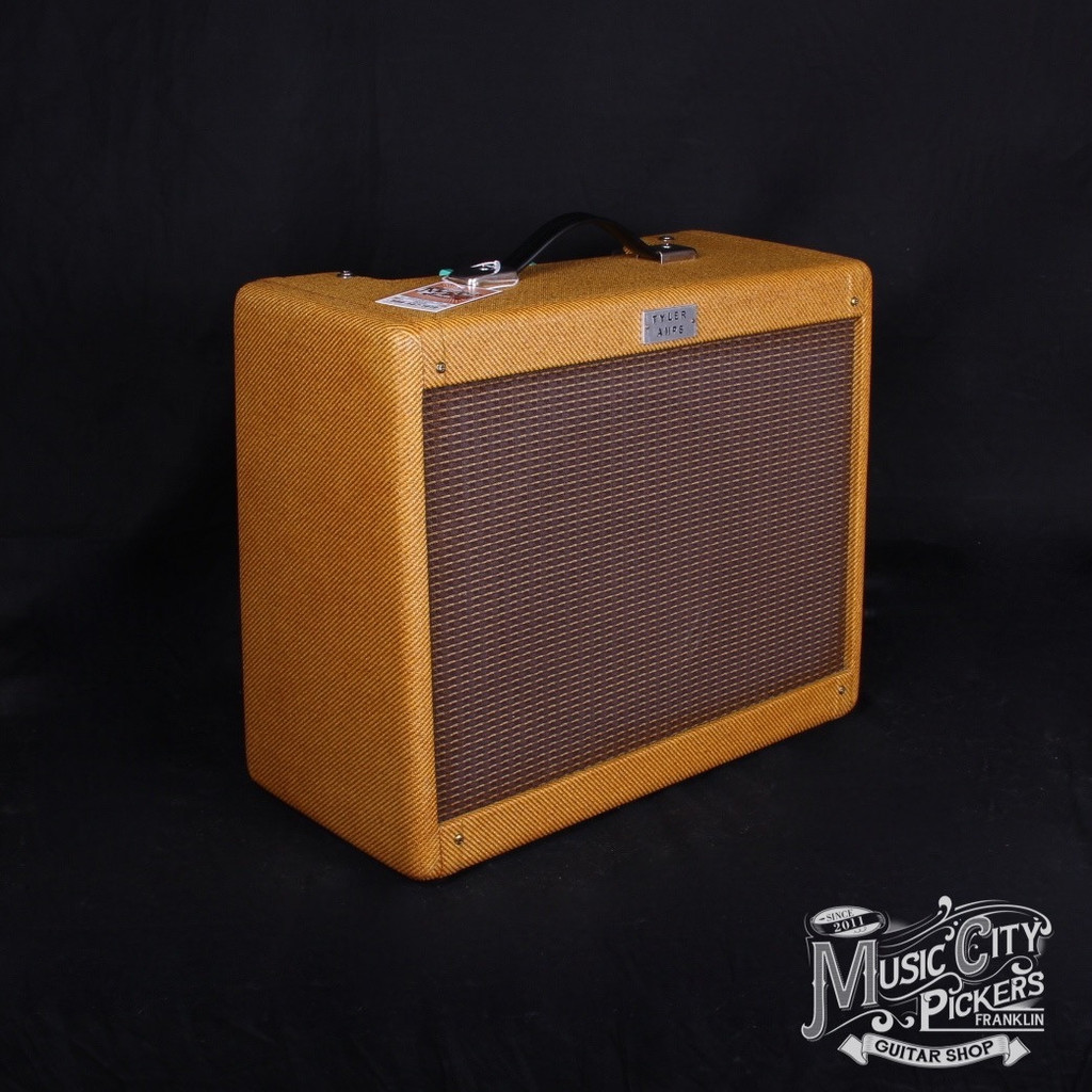 Tyler_Amps_20.20_Tweed_Amp_Green_Knobs2_1024x1024.JPG
