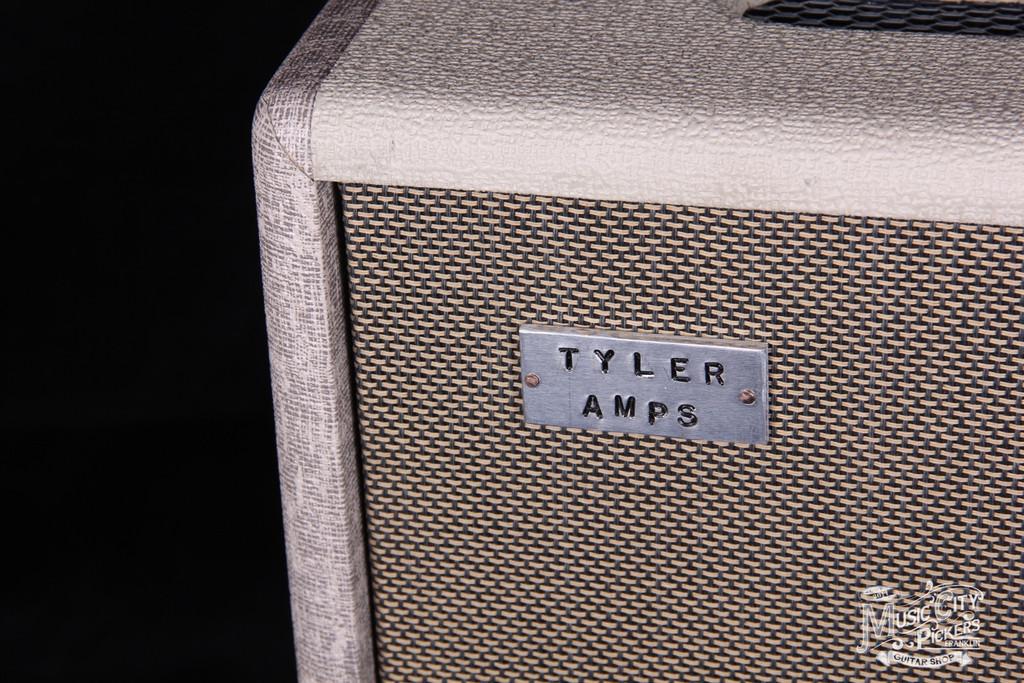 Tyler_Amps_24_Supro_Style_Amp3_1024x1024.JPG