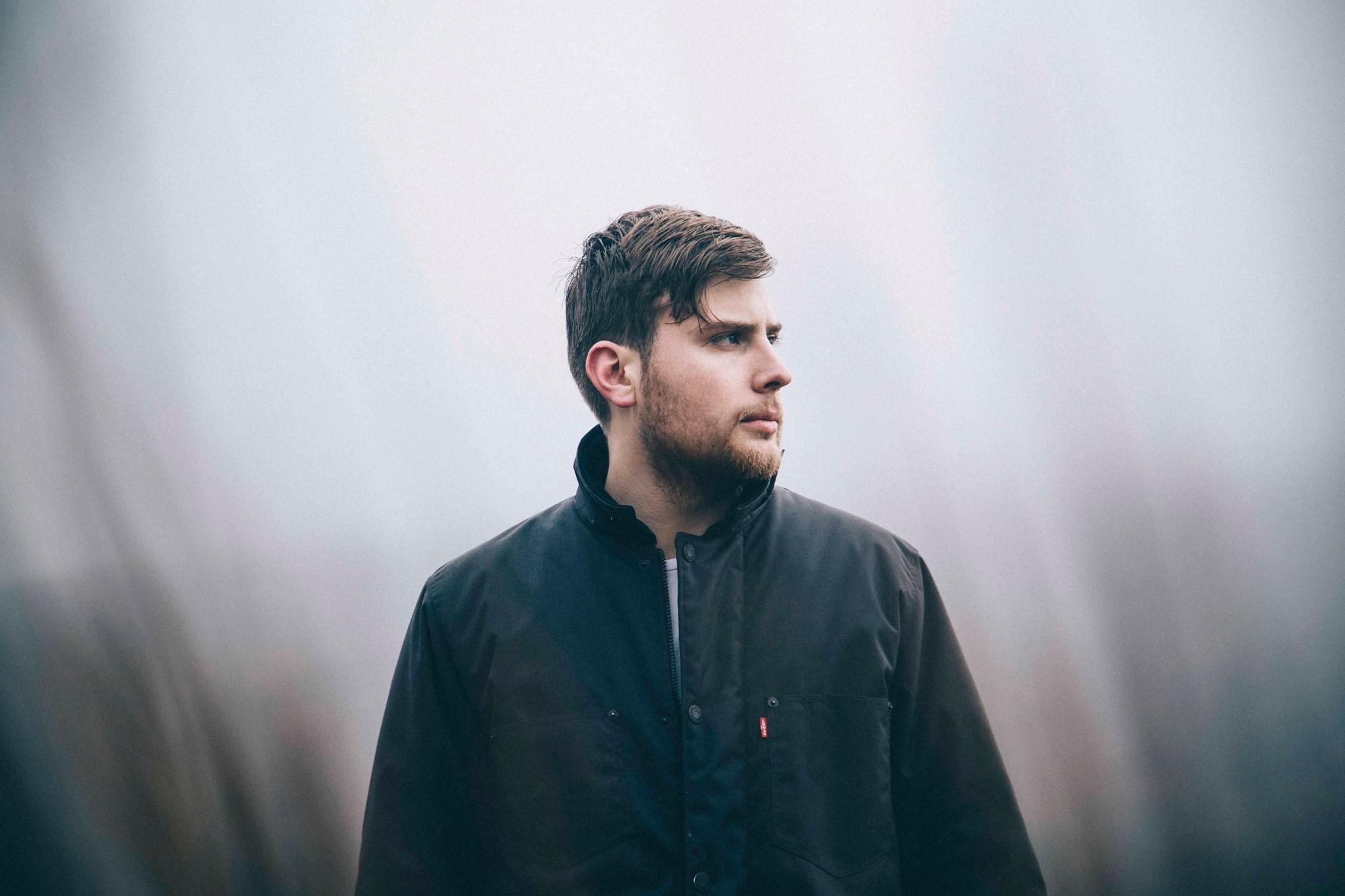 Theo Fitzgibbon // The Zilla Band