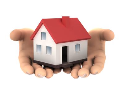 Property-Management-_-service.jpg