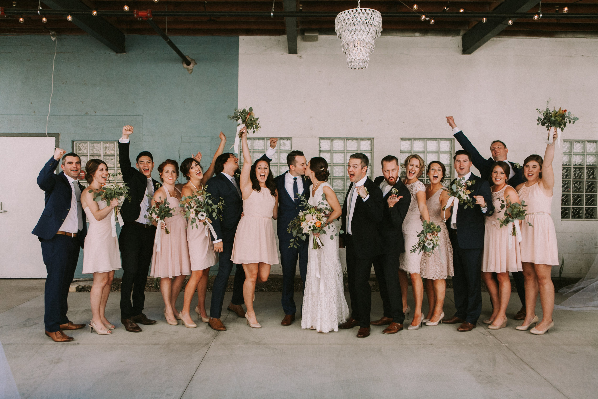 phoenix-scottsdale-wedding-florist