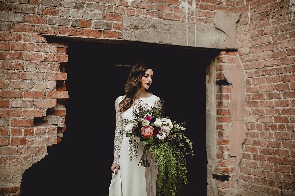 wedding-florist-madison-wisconsin