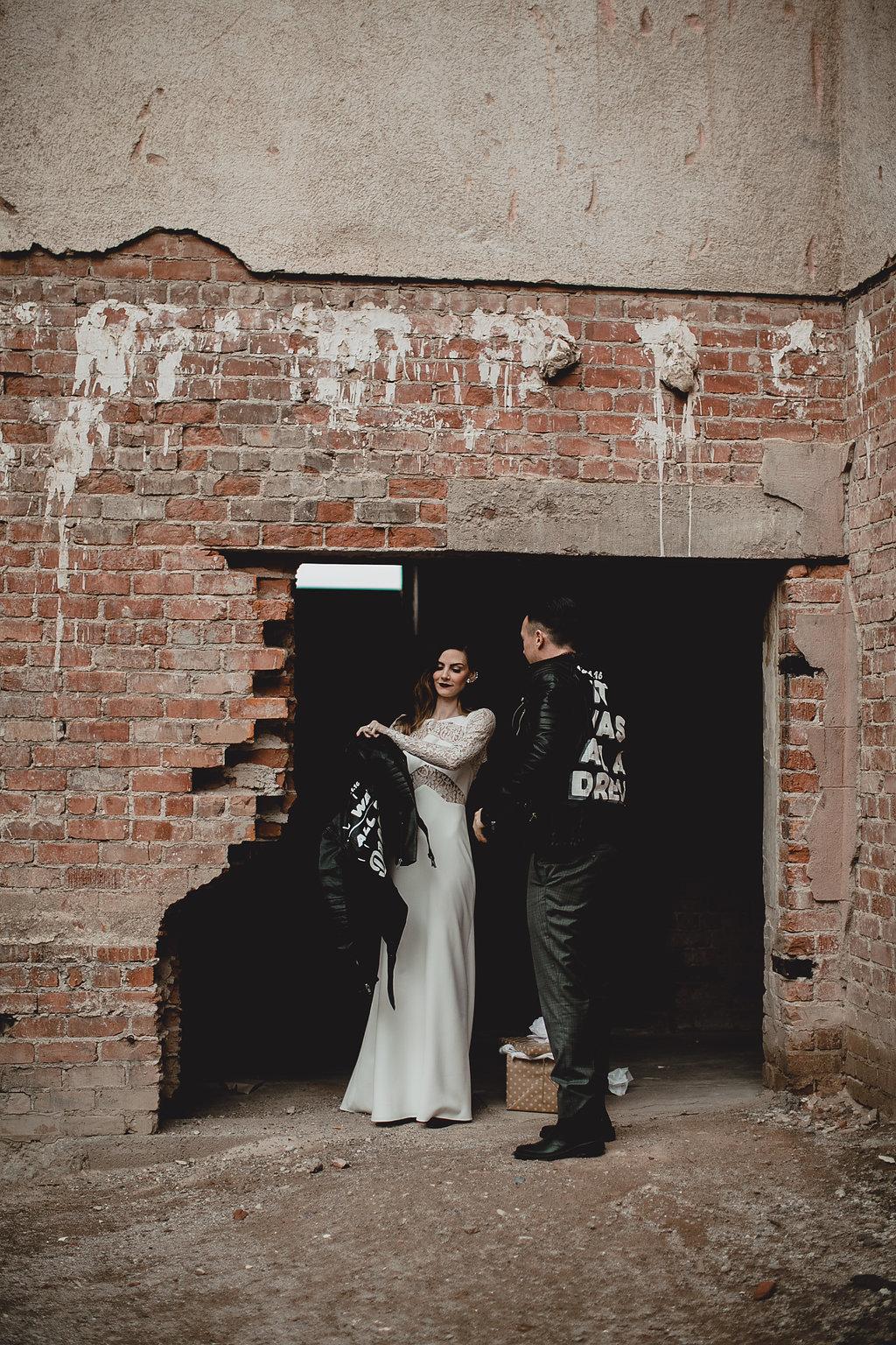 wedding-florist-madison-wisconsin