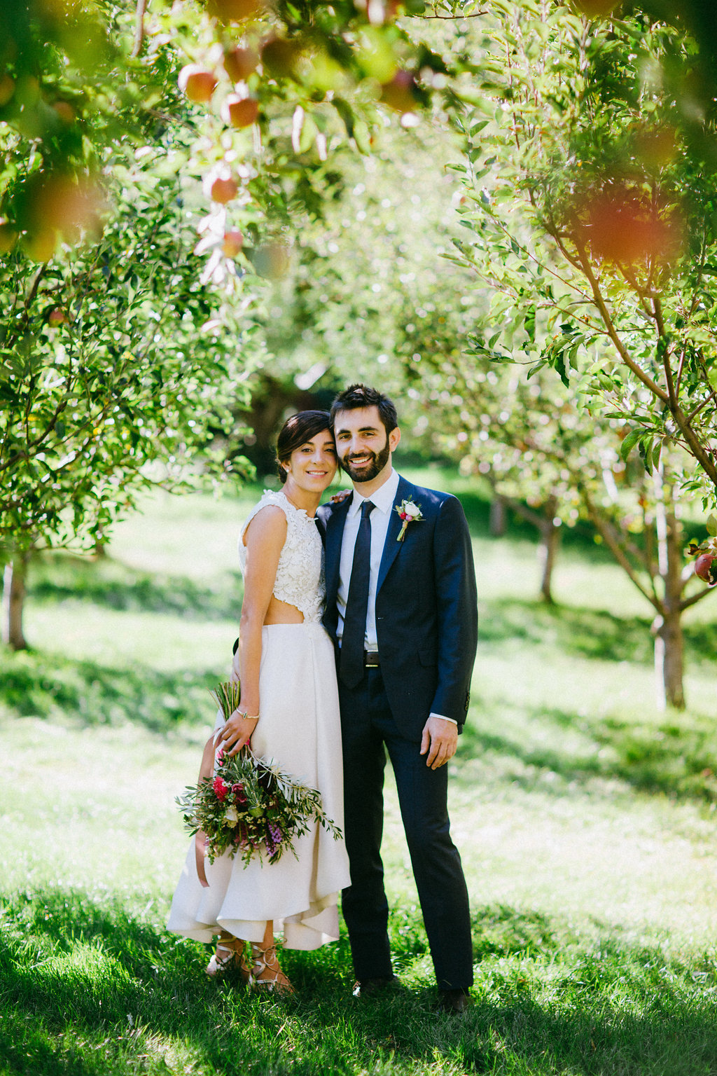 scottsdale az wedding florist
