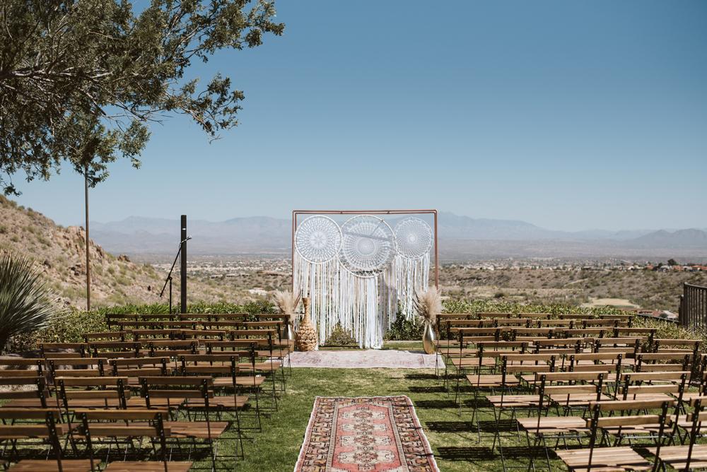 wedding florist scottsdale az
