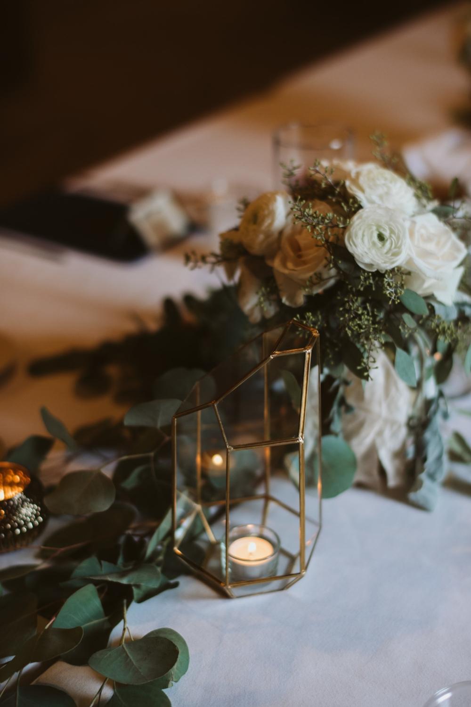 Madison Wisconsin Wedding Florist - Best Wedding Florist in Madison, WI