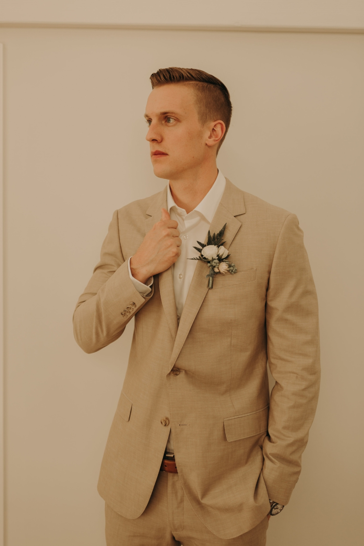Scottsdale AZ Wedding Florist