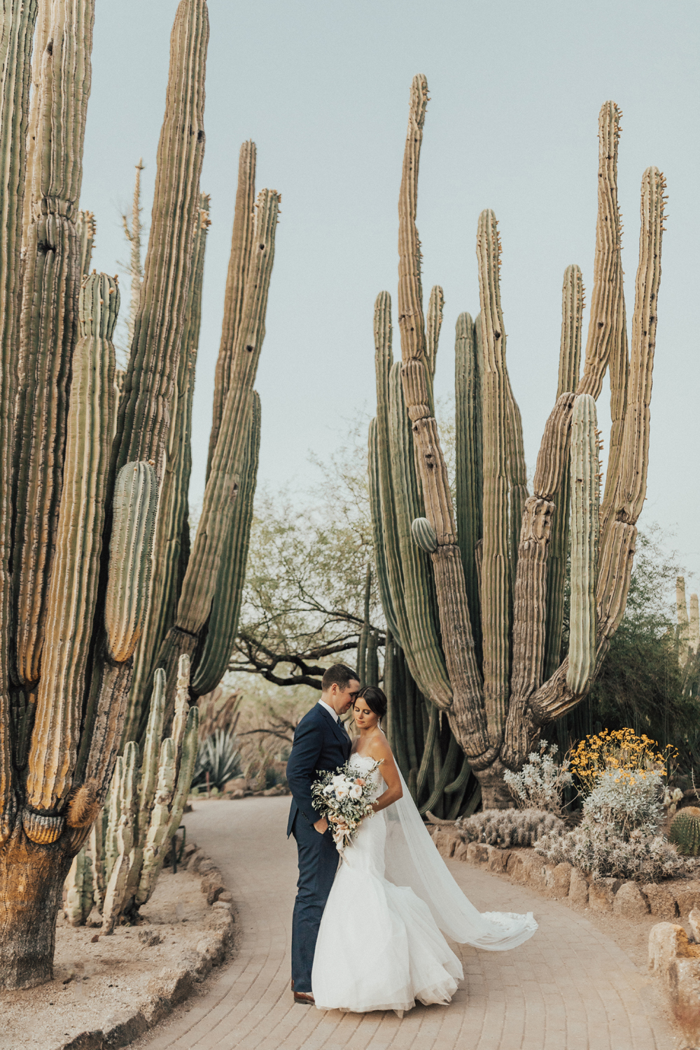 phoenix az wedding florist