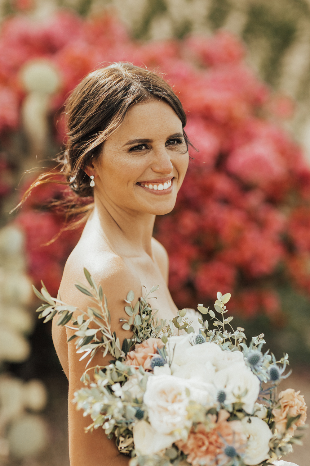 phoenix arizona wedding florist - best florist in phoenix, arizona