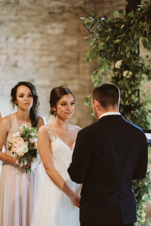 wisconsin-florist-lageret-wedding-ceremony-vows.jpg