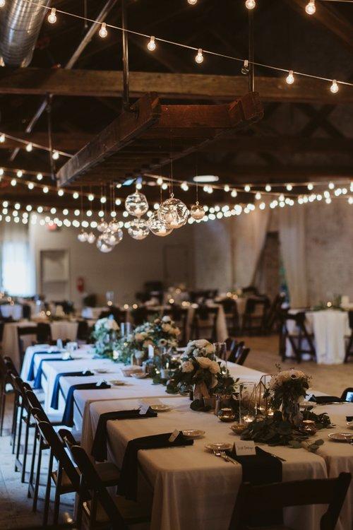 wisconsin-florist-lageret-wedding-reception.jpg