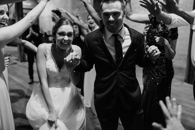 wisconsin-florist-lageret-wedding-exit.jpg